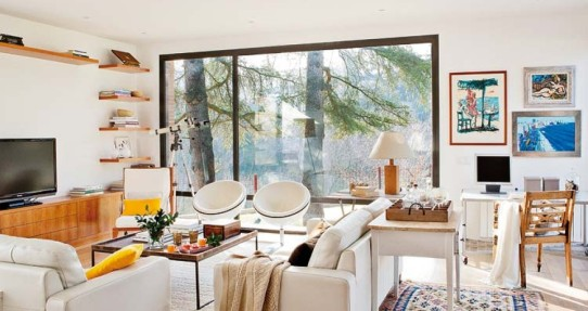Cozy-house-in-Madrid2-960x510